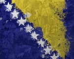 """Bosnian and Herzegovinian political system: """"It is complicated"""""""