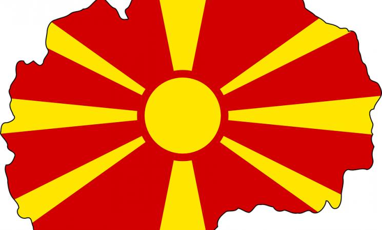 Where will Macedonia go? Left, Right or Straight to NATO?
