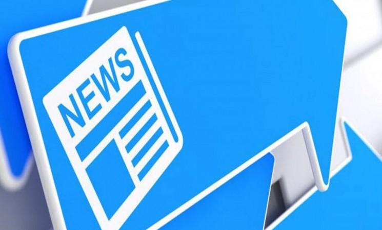 Media Crisis and Future Prospects