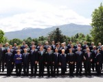 Critical Review of the EU – Western Balkans Summit 2018