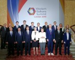 Western Balkans Summit in London 2018: Expectations and realities