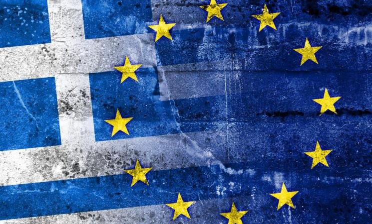 Griechenland: Der Prügelknabe Europas