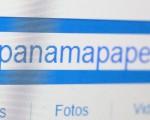 Die Panama Papers und die gegenwärtige Situation in Mittelosteuropa