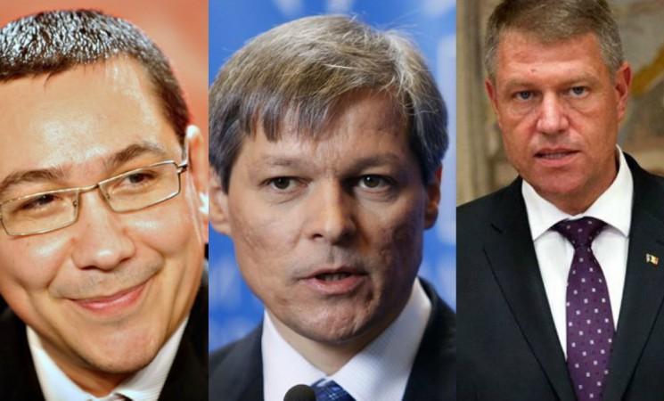Rumänien und die Wahlen im Herbst: Systembruch oder zurück zum Alten?