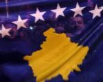 Kosovo – Eine kurze politisch-historische Übersicht