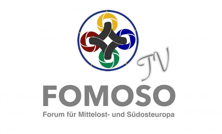 FOMOSO - Video