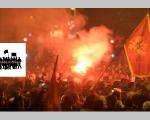 Der (oppositionelle) Ruf nach Freiheit in Montenegro