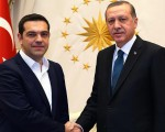Griechenland und die Türkei nach dem Putschversuch: Neue Chancen, neue Gefahren