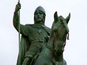 Tag der tschechischen Staatlichkeit @ Tschechien | Tschechische Republik