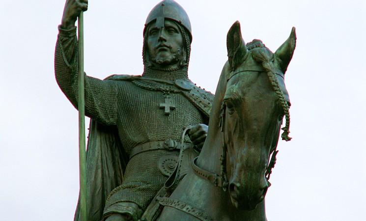 Tag der tschechischen Staatlichkeit