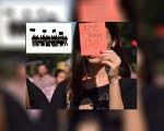 Rote Karte für den albanischen Ministerpräsidenten Rama