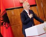 Warum die Verfassungsreform für die politische Ordnung Albaniens wichtig ist