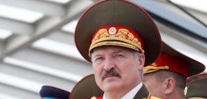 24. November 1996: Der sichtbare Beginn vom Ausbau des Autoritarismus in Belarus @ Gedenktag | Minsk | Minskaja Woblasz | Weißrussland