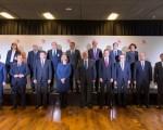 Die Balkanländer auf dem Weg zur EU-Mitgliedschaft – mit Hilfe der V4-Staaten?