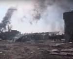 Der Ukraine-Konflikt: Ein ausgeblendeter Krieg?