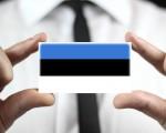 Estland als Startup-Hub für Europa?
