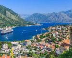 Montenegros wilde Schönheit in Gefahr?