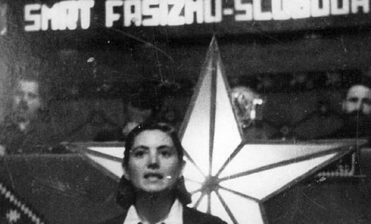 Tag der Staatlichkeit in Bosnien-Herzegowina