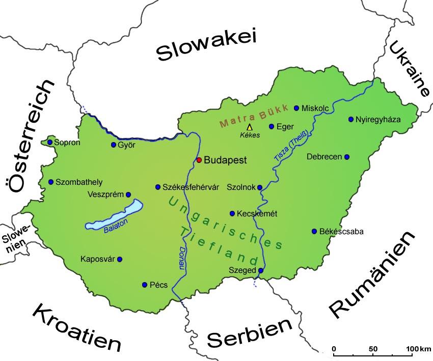 tschechische bekanntschaften kostenlos Goslar