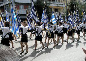 Griechischer Unabhängigkeitskrieg @ Griechenland | Griechenland