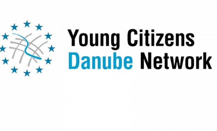 Das Young Citizens Danube Network: Engagement im Donauraum