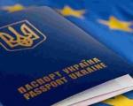 Offene Grenzen für die Ukraine