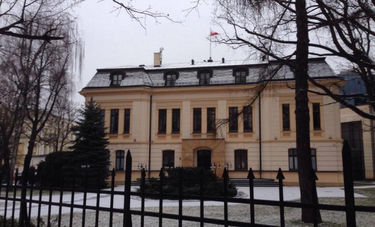 Die sukzessive Entmachtung der Justiz in Polen