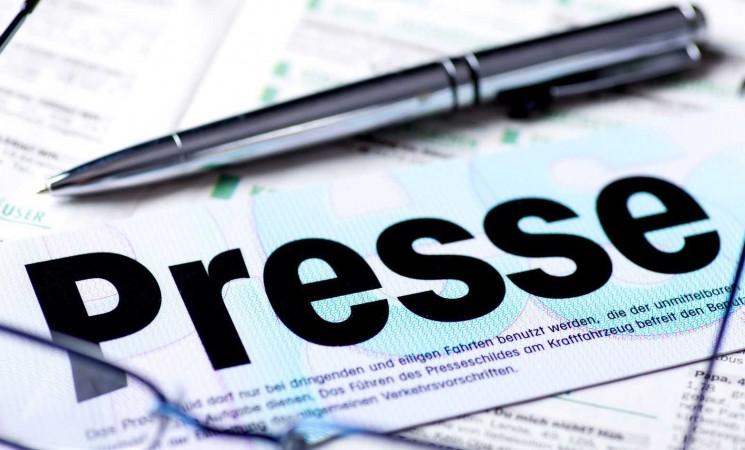 Pressefreiheit in Osteuropa – Vorwärts in die Vergangenheit?