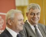 Machtwechsel in Bukarest – Neuanfang nach politischer Krise?