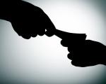 Korruption während und nach Jugoslawien