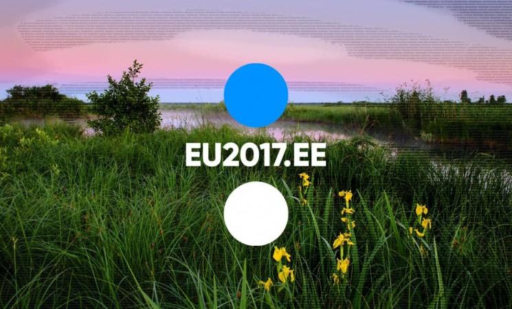 Digitaler Frischwind für die EU