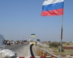 Krim-Befragung - Die Situation aus der Sicht der Betroffenen
