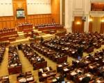 Das politische System Rumäniens