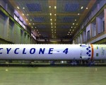 """Das Projekt """"Alcantara Cyclone Space"""" im Schatten der russisch-ukrainischen Beziehungen"""