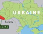 Konflikt in der Westukraine? Transkarpatien im eigenen Spannungsfeld