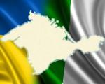 Italienischer Minister erkennt die Krim als russisch an – alarmierendes Signal an die EU