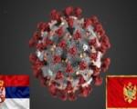 COVID-19 und die Krisensituation in Serbien und Montenegro