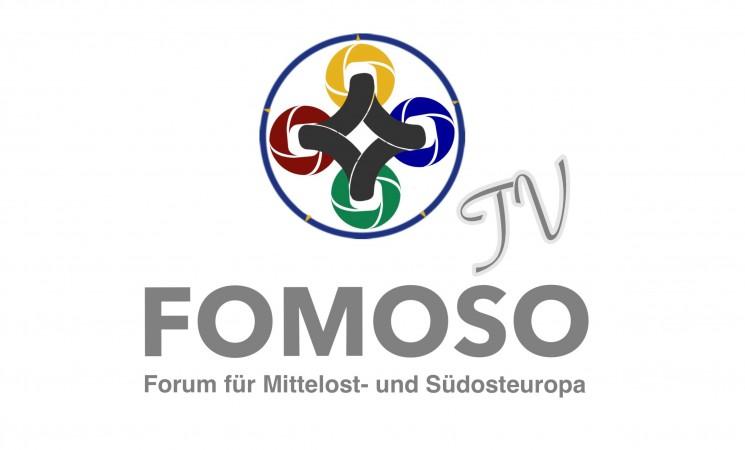 FOMOSO - TV