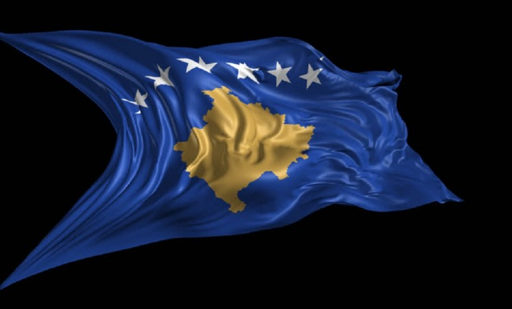 Kosovo's Independence and its economy