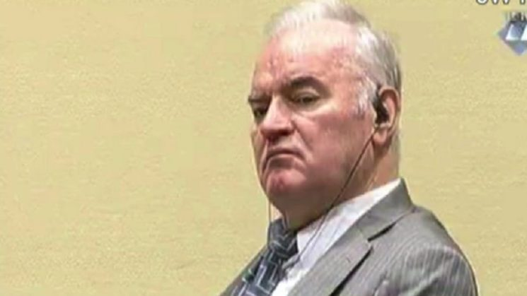 Analysis – Possible verdicts on the Mladić case and others that might follow it