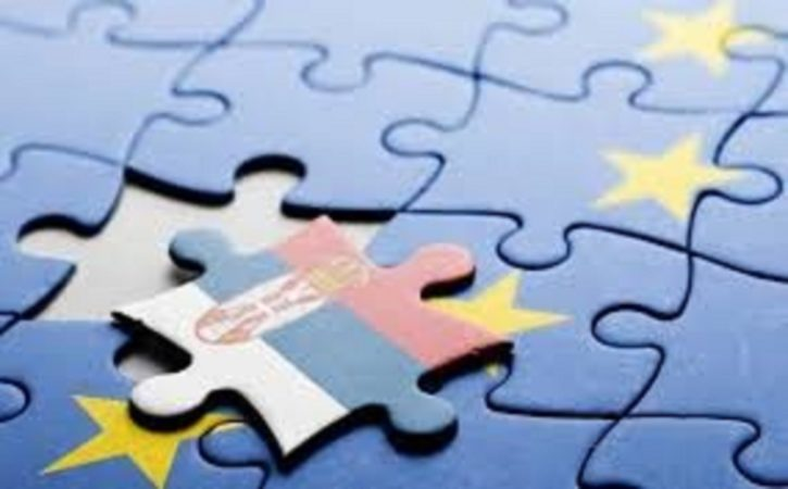 Serbian path towards the respect of minority rights