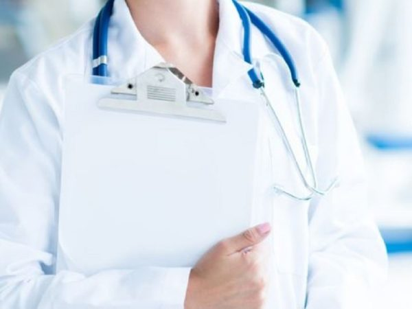 Challenges in the healthcare system of the Republic of Macedonia