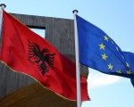 Albania's Path towards the EU