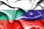 Transformation of Bulgaria's Politics towards Russia