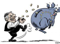 2018-04-09-Orban-a-Europa-1000×630