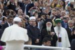 Religious tolerance: The Albanian case