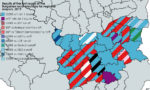 Bulgaria's Election Fever: Local Elections