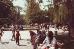 People's memories from the years of the Socialist regime in Bulgaria