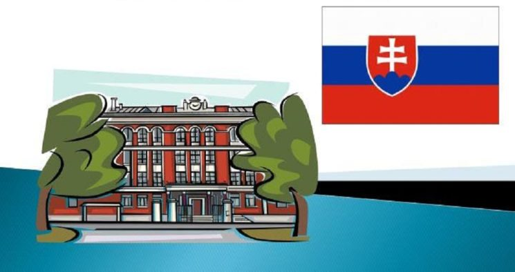 lockdown could lead to a much-needed education reform in Slovakia