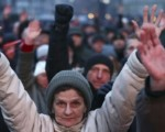 Presidential elections in Belarus: time for changes?